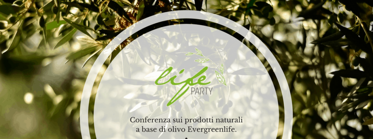 Serata Evergreenlife